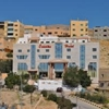 Candles Hotel 300m from Petra Entrance, Off Tourist Street, Near Visitors Center Petra Gate Wadi Musa