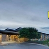 Super 8 by Wyndham Fort Collins 409 Centro Way Fort Collins