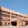 Hawthorn Suites by Wyndham Albuquerque 1511 Gibson Boulevard South East Albuquerque