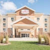 Hawthorn Suites by Wyndham Dickinson 1170 Roughrider Boulevard Dickinson