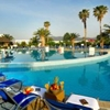Kinetta Beach Resort and Spa 57th km of Old National Road Athens - Corinth Kineta