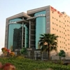 Milan Deluxe Suites Al Khobar - King Abdullah Bin Abdul Aziz Road , Al Aqrabya District Al Khobar