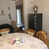 Large Family Cottage in Center 25 Sarvikuja House Imatra
