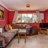 Spacious 3 Bed House With Garden In Bermondsey Storks Road South Bermonsey