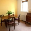 2 Bed House 5 Mins From Temple Meads  Bristol