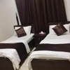 Top Suites for Furnished Apartments ?? ?????? 624818092 Khamis Mushayt