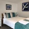 The Cabin - Secluded Hideaway In City Centre 19-20 All Saint's Lane Canterbury