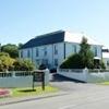 Hotel Plas Hyfryd Moorfield Road Narberth
