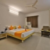 OYO 10044 Hotel Dudawat Opposite Sales india, Ashram Road Ahmedabad