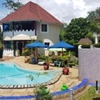 madiba apartment cottages Diani Beach Road DIANi BEACH ROAD Diani Beach