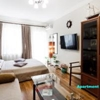 "Apartment ""SKIPPER OTRADA beach© Blvd. Italiiskyi 2 apartment 3 - ? Odessa"