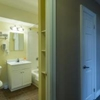 Economy Suites by HomePort 3 Wadland Crescent St. John's