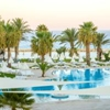 Venus Beach Hotel Tombs Of The Kings Avenue Paphos City