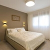 Maorissimo Boutique Apartment 4 Naomi Shemer Street Apartment 3 'Akko