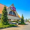 Best Western Plus Coeur d'Alene Inn 506 West Appleway Avenue Coeur d'Alene