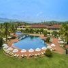 The LaLiT Golf & Spa Resort Goa Rajbaga Canacona