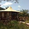 Emayian Luxury Camp Ololaimutiek village Masai Mara