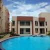 Mombasa Holiday Apartments Malindi Road Mombasa