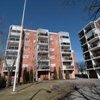 Budget-Level apartment with good location near the center of Rauma Kanavakatu 23 A Rauma