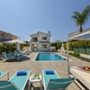 Fig Tree Bay Villa 3 Dionissos Street, Samos Villas, House 2 Protaras