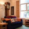 Cosy 1 Bed Flat In Holloway Loraine Road Holloway
