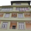 1 BR Guest house in Pelling (BA78), by GuestHouser Palden Estate, Pelling Pelling