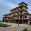 Hotel Buddha International Mahilwar, Lumbini Rummindei