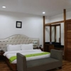 1 BR Boutique stay in Indira Gandhi Stadium Road., Kohima (0AD2), by GuestHouser Near Kohima Bible College Kohima