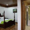 1 BR Boutique stay in Indira Gandhi Stadium Road., Kohima (0A95), by GuestHouser Near Kohima Bible College Kohima