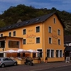 Hotel Cafe Restaurant Loreleyblick An der Loreley 37 Sankt Goar