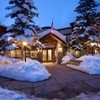 Legacy Vacation Club Steamboat Springs Suites 1485 Pine Grove Road Steamboat Springs