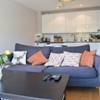 1 Bed Apartment In Dalston With Balcony Maple Court Croydon