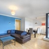 Spacious 2 Bed Apartment In Holloway Manor Gardens Holloway