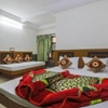 Hotel Sweet Home DX 5228, Basant Road, Shora Kothi, New Delhi