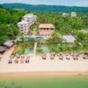 Long Beach Resort Phu Quoc Group Of Households 4, Cua Lap Hamlet, Duong To Commune Phu Quoc