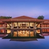 ITC Grand Goa Resort & Spa 263C, Arossim Beach, Cansaulim Utorda