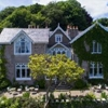 Penally Abbey Country House Hotel  Tenby