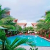 Camellia Resort & Spa Ong Lang Beach Phu Quoc