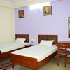 Bodhi Residency Near Burmese Temple, Pachhatti Niranjana river side road Bodh Gaya