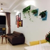 Lablue Homestay Level 8, 21, 22 - OSC land building, 110 Vo Thi Sau Vung Tau