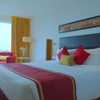 Mercure Hyderabad KCP - An AccorHotels brand Banjara Hills, Somajiguda, 6-3-551 Hyderabad