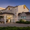 Super 8 by Wyndham Ajax/Toronto On 210 Westney Rd South Ajax