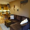 Modern 1 Bed Apartment In The Heart Of Bristol  Bristol
