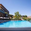Mist Hotel & Spa by Warwick Nabeh Mar Sarkis - Ehden, Zgharta District  Ehden