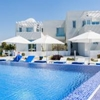 Blue Diamond Villas 89 Ayapinoros Paphos City