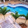 Adonai Resort Mombasa Road Voi