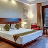 Hotel Edission View Vasant Kunj Marg, 6078/3, Mahipalpur Extension New Delhi