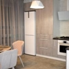 Apartment on Kurchatova 1b ????????? 1? ??. 77 Rivne