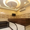 Hotel Airway Palace Road No 4, Street No 11 Mahipalpur New Delhi