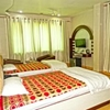 Hotel Garv Residencia In Front of Power House, South Bishar Tank Road, Bisar Talab, Gaya Gaya